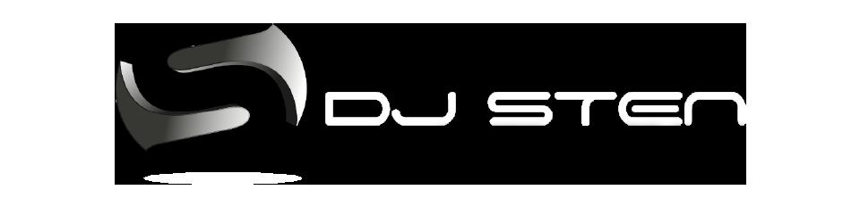DJ STEN Košice – Svadby, Stužkové, Firemné akcie, Rodinné akcie a Diskotéky