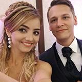 Martinka a Matúš