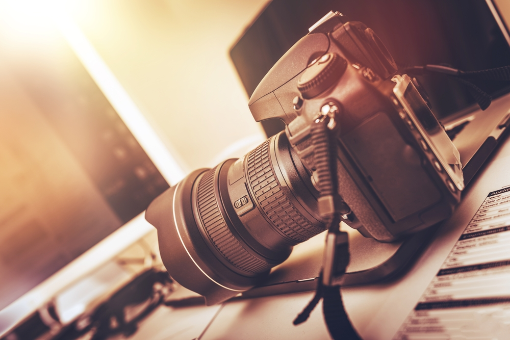 DJ STEN Foto a Video Report Fotka služba